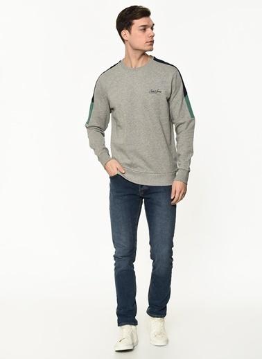 Jack & Jones Sweatshirt Renkli